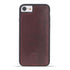products/2495_Magnetic_Detachable_Leather_Wallet_Case_for_Apple_iPhone_7_8_in_Vegetal_Bordeaux_b4b24abb-078b-4957-80d6-48fe9815df62.jpg