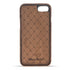 products/2567_Ultra_Cover_Snap_On_Back_Cover_for_Apple_iPhone_78_in_Vegetal_Light_Brown_b5a5cd26-33e8-4d19-bd1e-446af580922f.jpg