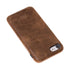 products/2569_Ultra_Cover_Snap_On_Back_Cover_for_Apple_iPhone_78_in_Vegetal_Light_Brown_a5c2c858-919d-4239-ab2c-eefd268002e2.jpg