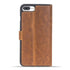 products/2599_Wallet_Folio_Case_with_ID_slot_for_Apple_iPhone_7_Plus_8_Plus_in_Vegetal_Tan_e7a6395d-95de-4efb-a4f2-e53cce6cecd2.jpg