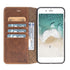 products/2600_Wallet_Folio_Case_with_ID_slot_for_Apple_iPhone_7_Plus_8_Plus_in_Vegetal_Tan_17488d38-9855-4b1f-a334-33ce8a45df08.jpg