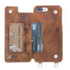 products/2609_Saff_Ultimate_Wallet_Case_with_Shoulder_Strap_for_Apple_iPhone_7_Plus_8_Plus_in_Vegetal_Tan_with_Vein_4784b68a-95ef-4d62-bae8-742b137bc0d0.jpg