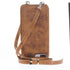 products/2613_Saff_Ultimate_Wallet_Case_with_Shoulder_Strap_for_Apple_iPhone_7_Plus_8_Plus_in_Vegetal_Tan_with_Vein_fd5643b3-210f-4753-b962-bbfbfe40a3c6.jpg