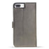 products/2646_Magnetic_Detachable_Leather_Wallet_Case_for_Apple_iPhone_7_Plus_8_Plus_in_Vegetal_Grey_ed97d9ef-6c64-49d0-85ab-0f0c0ec74d10.jpg