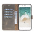 products/2647_Magnetic_Detachable_Leather_Wallet_Case_for_Apple_iPhone_7_Plus_8_Plus_in_Vegetal_Grey_30b95d0b-0174-42a3-bae7-ed2fbffb7e4b.jpg