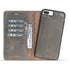 products/2648_Magnetic_Detachable_Leather_Wallet_Case_for_Apple_iPhone_7_Plus_8_Plus_in_Vegetal_Grey_7f21d8b3-87b9-46e7-aebc-19a66087bfe7.jpg