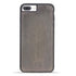 products/2649_Magnetic_Detachable_Leather_Wallet_Case_for_Apple_iPhone_7_Plus_8_Plus_in_Vegetal_Grey_f23f3fa3-4128-4432-9232-c2740e9dc992.jpg