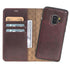 products/2728_Magnetic_Detachable_Leather_Wallet_Case_for_Samsung_Galaxy_S9_in_Vegetal_Bordeaux_b0647145-82a5-4bc7-82d2-750b1e124a39.jpg