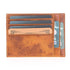 products/2800_Classic_Slim_Credit_Card_Wallet_with_Zipper_in_Vegetal_Tan_with_Vein_ca3cfdbb-c3ff-41b8-af3d-44f4be44ec8e.jpg