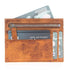 products/2801_Classic_Slim_Credit_Card_Wallet_with_Zipper_in_Vegetal_Tan_with_Vein_30f9df90-5366-4329-82b1-8d1485c3b2d0.jpg