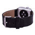products/2844_Leather_Watch_Strap_for_Apple_Watch_38mm_40mm_Rustic_Black_2e893278-6c75-460d-ab83-d2c3edda0caf.jpg