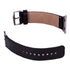 products/2845_Leather_Watch_Strap_for_Apple_Watch_38mm_40mm_Rustic_Black_07a84989-7699-47ad-8c12-658b1d573f24.jpg
