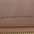 products/2966_Seville_Women_s_Leather_Wallet_Floater_Tan.jpg
