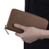 products/2967_Seville_Women_s_Leather_Wallet_Floater_Tan.jpg