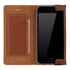 products/2984_Wallet_Halfway_Case_for_Apple_iPhone_66S_Rustic_Tan_with_Effect.jpg