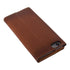 products/2986_Wallet_Halfway_Case_for_Apple_iPhone_66S_Rustic_Tan_with_Effect.jpg