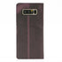 products/2994_Wallet_Folio_Case_with_ID_slot_for_Samsung_Galaxy_Note_8_Antic_Purple.jpg
