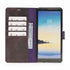 products/2995_Wallet_Folio_Case_with_ID_slot_for_Samsung_Galaxy_Note_8_Antic_Purple_0c3484ac-9ea3-40cf-859b-6ebf437cd078.jpg