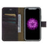 products/3030_Magnetic_Wallet_Case_Detectable_for_Apple_iPhone_X_Antic_Purple_34b4dafb-37bf-46c6-9017-a5d78c5935d1.jpg