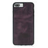products/3046_Magnetic_Wallet_Case_Detectable_for_Apple_iPhone_7_Plus_8_Plus_Antic_Purple_02772933-5d08-46f4-a4b7-e1ce6116b35a.jpg