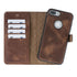 products/3051_Magnetic_Wallet_Case_Detectable_for_Apple_iPhone_7_Plus_8_Plus_Antic_Brown.jpg