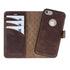 products/3077_Magnetic_Wallet_Case_Detectable_for_Apple_iPhone_78_Antic_Brown.jpg