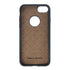 products/3079_Magnetic_Wallet_Case_Detectable_for_Apple_iPhone_78_Antic_Brown.jpg