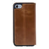 products/3097_Book_Case_for_Apple_iPhone_78_Rustic_Tan.jpg