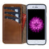 products/3098_Book_Case_for_Apple_iPhone_78_Rustic_Tan.jpg