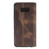 products/3169_Book_Case_for_Samsung_Galaxy_S8_Antic_Brown_f210c290-36f2-4090-bd19-85b237279216.jpg