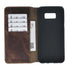 products/3170_Book_Case_for_Samsung_Galaxy_S8_Antic_Brown_d7cd00cf-0140-403e-aa4a-85abc6bf8238.jpg