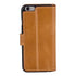 products/3190_Wallet_Case_for_Apple_iPhone_66S_Crazy_Orange_6e5d43fc-b11d-43c6-a116-ebdef099b3e6.jpg