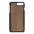 products/3371_Ultimate_Jacket_Leather_Phone_Case_for_Apple_iPhone_7_Plus_8_Plus_Antic_Brown_85b3c0e5-1eb2-4e67-bcea-3a08b5d4fc4b.jpg