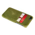 products/3401_Ultimate_Jacket_Leather_Phone_Cases_with_Card_Holder_for_Apple_iPhone_66S_Crazy_Green_be931369-68b5-4bff-ae24-b1e73a251bdf.jpg