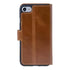 products/3409_Wallet_Case_New_Edition_with_ID_slot_for_Apple_iPhone_78_Rustic_Tan_61a81a36-b1f2-441a-b56d-4e284d9f90fe.jpg