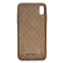 products/5421-Leather_Ultra_Cover_with_Card_Holder_for_Apple_iPhone_XS_Max_-_Vegetal_Tan.jpg