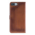 products/5555-Magnetic_Detachable_Leather_Wallet_Case_for_Apple_iPhone_7_Plus_8_Plus_-_Rustic_Tan_with_Effect.jpg