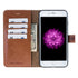 products/5556-Magnetic_Detachable_Leather_Wallet_Case_for_Apple_iPhone_7_Plus_8_Plus_-_Rustic_Tan_with_Effect.jpg