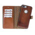 products/5557-Magnetic_Detachable_Leather_Wallet_Case_for_Apple_iPhone_7_Plus_8_Plus_-_Rustic_Tan_with_Effect.jpg