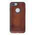 products/5558-Magnetic_Detachable_Leather_Wallet_Case_for_Apple_iPhone_7_Plus_8_Plus_-_Rustic_Tan_with_Effect.jpg