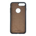 products/5559-Magnetic_Detachable_Leather_Wallet_Case_for_Apple_iPhone_7_Plus_8_Plus_-_Rustic_Tan_with_Effect.jpg