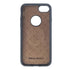 products/5672-Flex_Cover_Back_Leather_Case_for_Apple_iPhone_7_8_-_Rustic_Tan.jpg