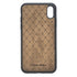 products/5676-Flex_Stand_Cover_Leather_Case_for_iPhone_XR_-_Rustic_Tan_with_Effect.jpg