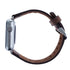 products/5898-Leather_Watch_Strap_for_Apple_Watch_38mm_40mm_-_Antic_Brown.jpg