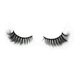 Load image into Gallery viewer, GNO Lashes | False Eyelashes | 3D Mink Eyelashes | Eye Makeup | Women Cosmetics