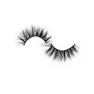 PROM NIGHT LASHES
