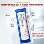 Hyaluronic Acid Skin Repair Essence (2pcs)