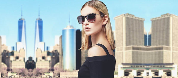 Avoalre.net Best Sunglasses 2 Year Anniversary Sale Online