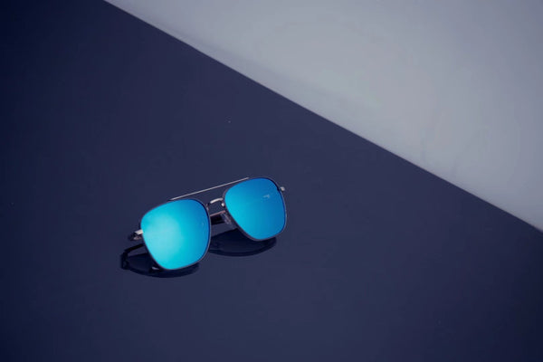 How to pick sunglasses? Tips by Avoalre.com
