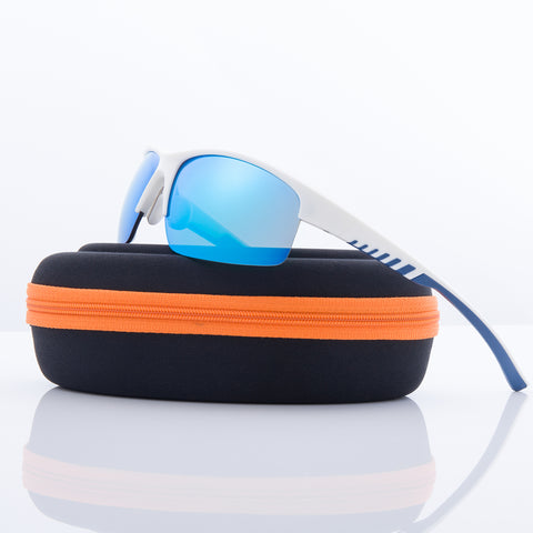 avoalre sports sunglasses UV protection